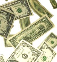 Pastor Appreciation Cash Gift